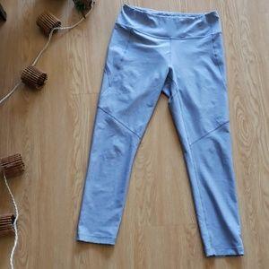 Outdoor Voices 7/8th flex leggings